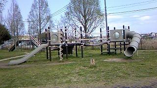 130409_1350~02.jpg