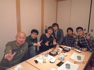 2011_1211_001405-PC110605.jpg