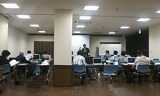 JPI4.jpg
