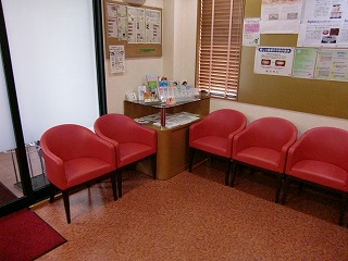 ogawa dental 1 008.jpg